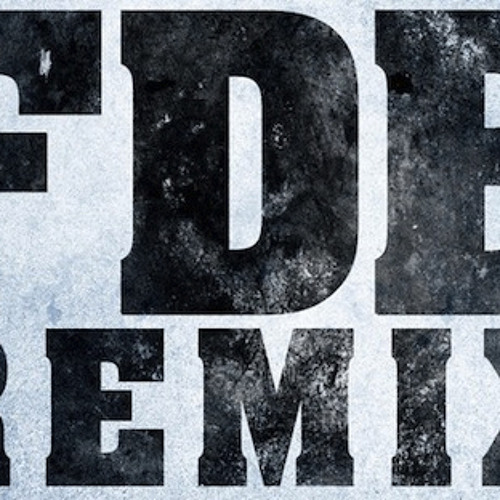 Boom and Vice - FDB (Remix)