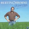 Bertin Osborne: No Me Amenaces