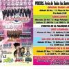 Stereo 30 de Oct La Arroladora  Banda El Limon Feria de Todos Los Santos Colima 2013