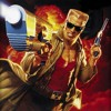 Duke Nukem Theme...
