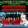 La Sonora Dinamita - Mete y Saca RMX (110bpm)