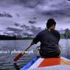 Glenn Fredly & The Bakuucakar Live At Lokananta - mimpi biru