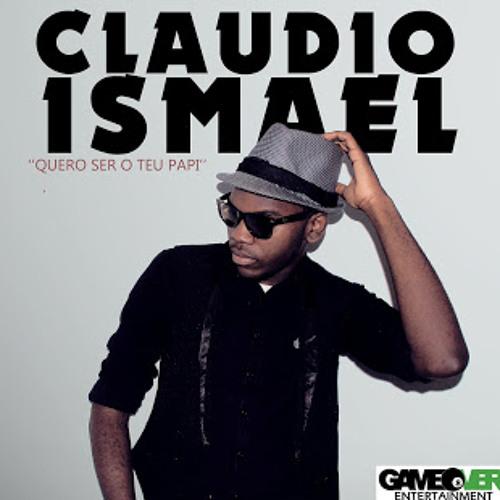 Claudio Ismael - O Que Você Ganhou [2013]