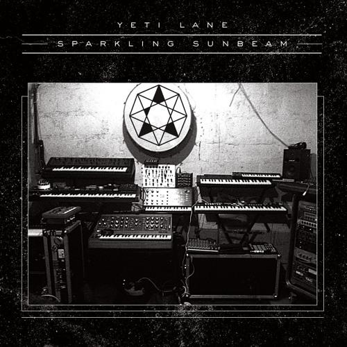 Yeti Lane - Sparkling Sunbeam (Sonic Boom Remix)