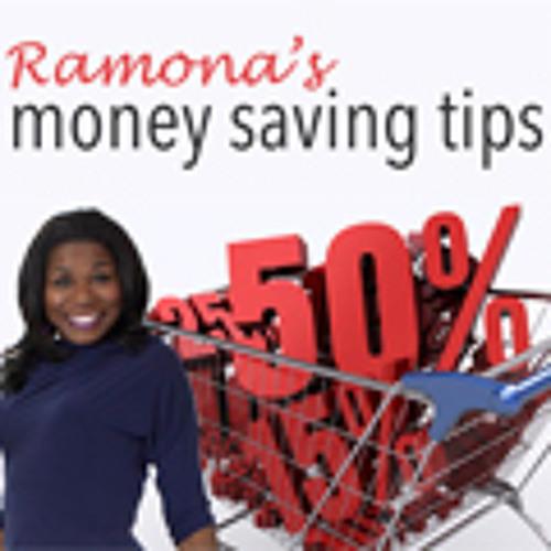 Money Saving Tips: Carpet Cleaning