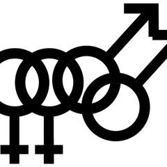 Bisexualmix