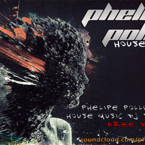 Phelipe Pollux - OUT (HouseSet)