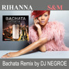 Rihanna S&M Bachata REMIX by Marcio Brenes for Producers Vault Bachata Pack