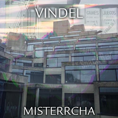 *FREE DL* - Vindel