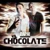 104Bpm - Chocolate - Tu Papa - (In - Ins) (G - Big)