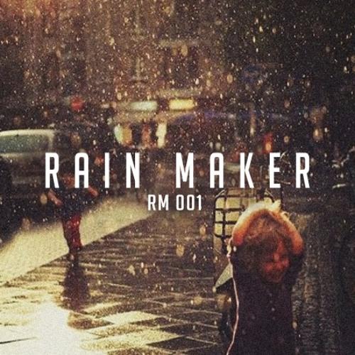 Rain City Riot - Your Clothes
