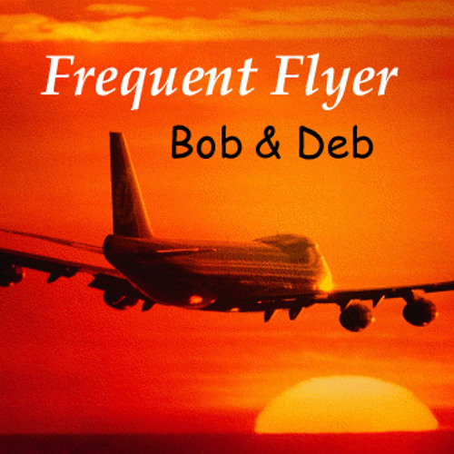 Frequent flyer (original)