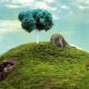 On Melancholy Hill (Gorillaz)