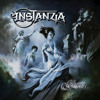 Instanzia - Ghosts Of The Past