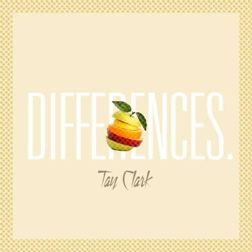 Differences - Tay Clark