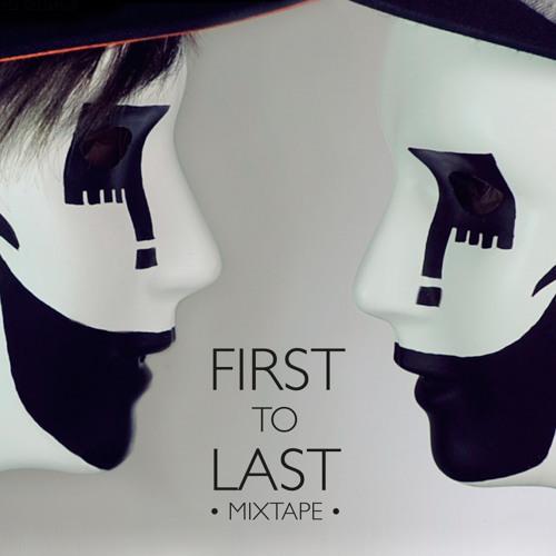First To Last | Return | M&C Crew
