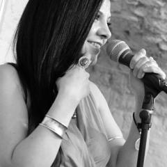 Donia MaSoud / Ya Lalaiii دنيا مسعود يالالالى