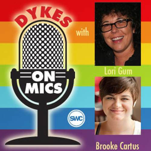 Dykes on Mics: Obamacare and the LGBT Community