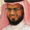 اواخر سورة يس الشيخ الشاطري surat yaseen alshatri