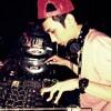 RR - KERETA MALAM NEW 2013 [ DJ RYCKO RIA ]