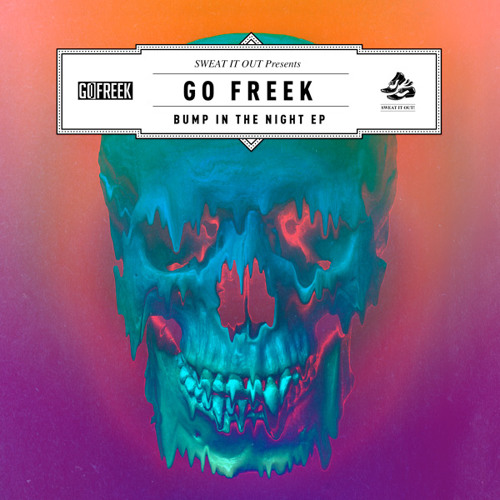 Go Freek - Sofles