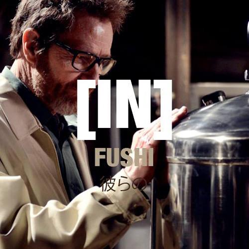 [Internauts] - Fushi (Original Mix)