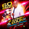 DJ RAMZ KOMPA ZOUK VOL 4 mp3