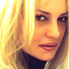 """Frozen"" (Madonna's cover). Vocals by Michela Vazzana, arranged by Alexey Soloviev"