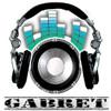 Ampun DJ [Vol.1] - GABRET ℗