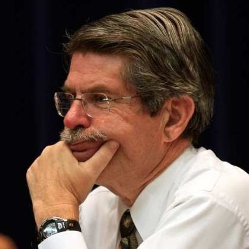 L.A. County Supervisors Delay Action On Sheriff's Dept. Oversight Panel