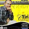 Cristiano De La Secreta Canta Yiri Colona - Album: Sin Miedo A Nada Vol. 2 - Año 2011