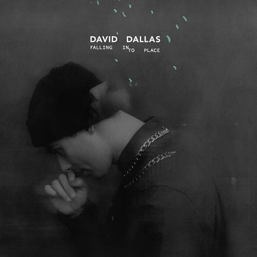 David Dallas - Runnin' (produced by Fire & Ice)