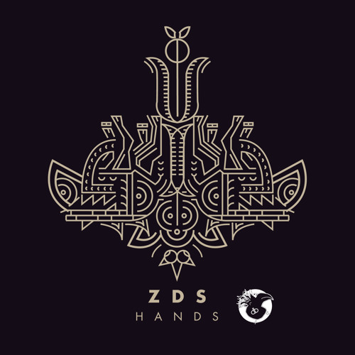 ZDS - Hands [Preview]