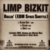 Download Rollin' Ft. Redman & DMX (MozaiKK's EDM Space Shuttle) Mp3