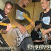 NIRWANA GIGI (QTINGPROPERTY WITH GUITAR)