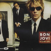 It´s My Life (Bon Jovi)