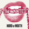 Could this be love - The Wanted
