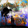 ZШΣΛИ Fχ989 & QweenBiie - Trance Interpolation 2013 (Track.10/10) FREE DL