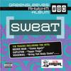 TOPPA TINGS SWEAT RIDDIM DJ SYKES LAVA GROUND 2005