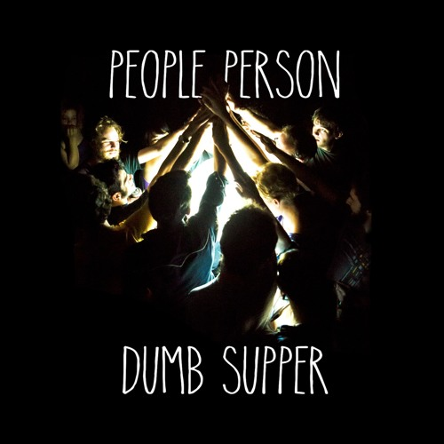 People Person - Astoria