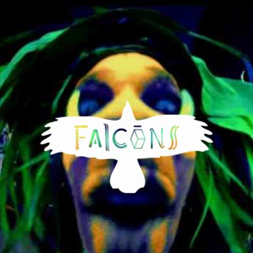 Julio (Falcons RMX)