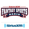 Find out if Lisa Ann got on top of Adam Ronis this week on SXM Fantasy Sports Radio