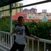 Manado P Goyang ( Ris kawinda remix ) [ BMC ]