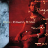 Robi Draco Rosa - Vagabundo [Preview - Resume] *Tab/Score Available/Disponible