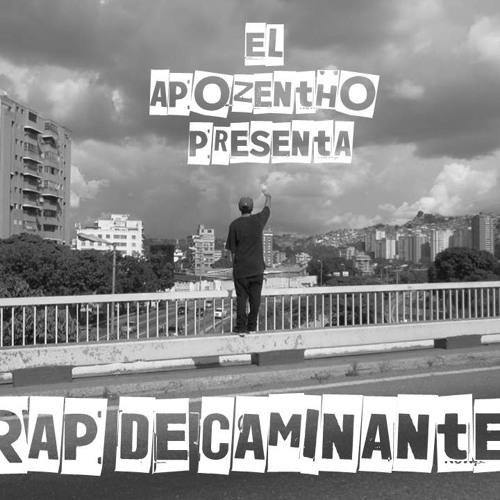 Camino - Exo (Dedicada A Caracas)Scratch: Beat Jack Trompeta: Gerardo O.