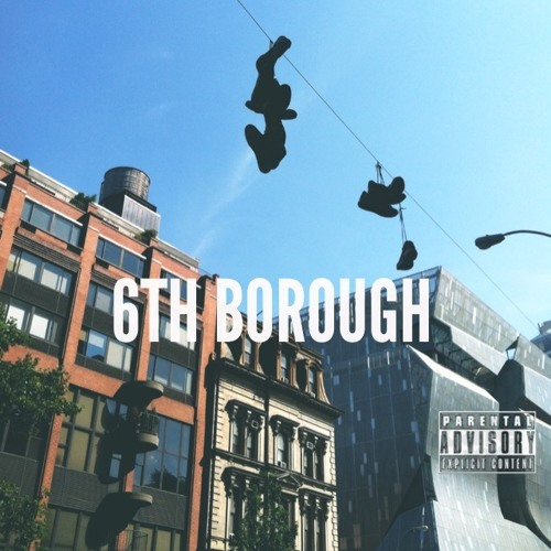 6th Borough