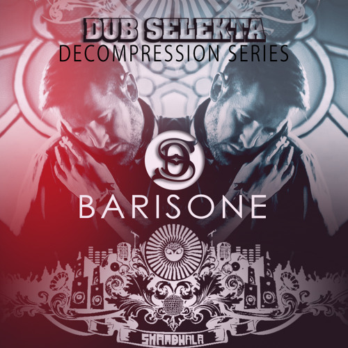 Decompression Series: Barisone