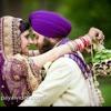 Tera Naam (Mr-Punjab.Com)