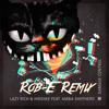 Lazy Rich & Hirshee Feat. Amba Shepherd - Damage Control (Rob-E Remix [Free Download]