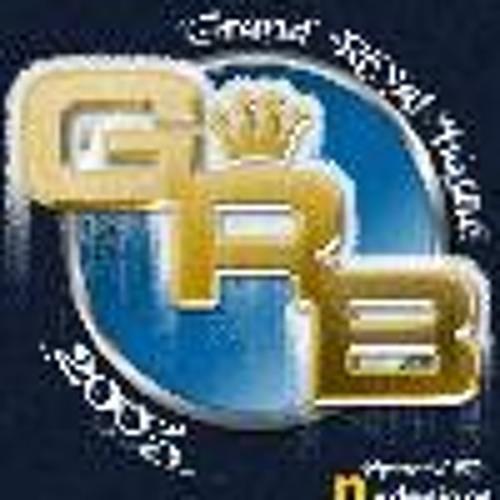 Pace - GRB Finals